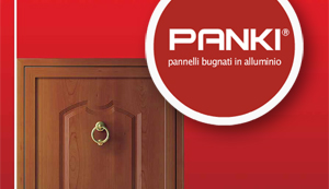 download catalogo pannelli bugnati in alluminio